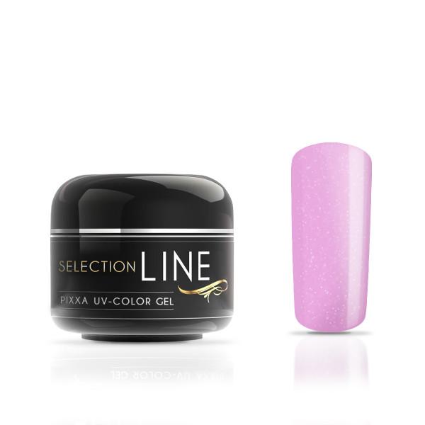 Selection Line Pixxa Farbgel Candy Shimmer 5ml
