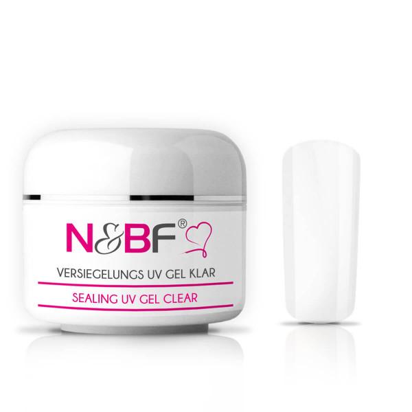 Nails-Beauty-Factory-Versiegelungs-UV-Gel-Klar-30-ml-57527111