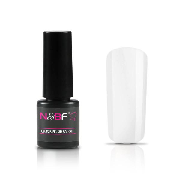 Nails-Beauty-Factory-Quick-Finish-8-ml