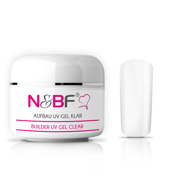 Nails-Beauty-Factory-Aufbau-UV-Gel-Klar-30-ml-57526904