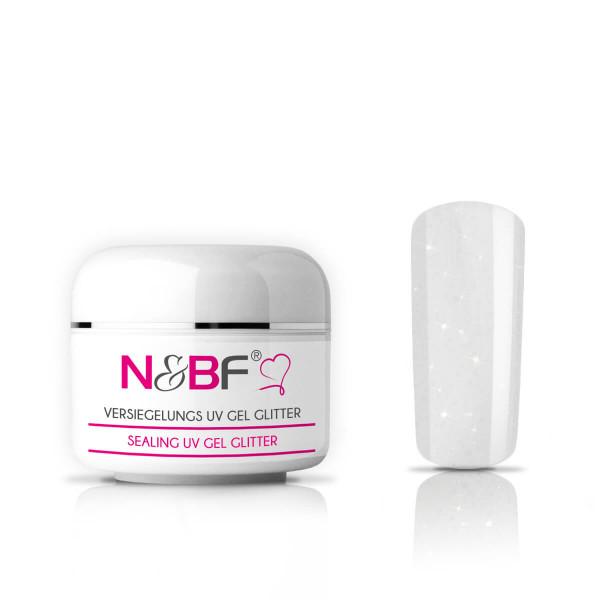 Nails-Beauty-Factory-Versiegelungs-UV-Gel-Glitter-5-ml-125085910