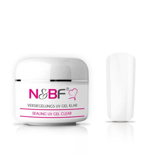 Nails-Beauty-Factory-Versiegelungs-UV-Gel-Klar-15-ml-57527110