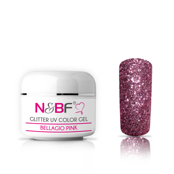 Nails-and-Beauty-Factory-Glitter-UV-Color-Gel-Farbgel-Bellagio-Pink